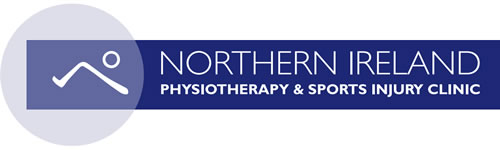 Physiotherapy Belfast | |